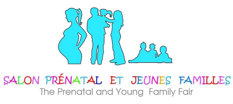 Salon prénatal et jeunes familles de Vaudeuil-Soulanges