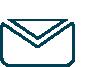 Zö Création – icône courriel