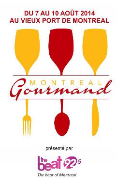 montreal-gourmand