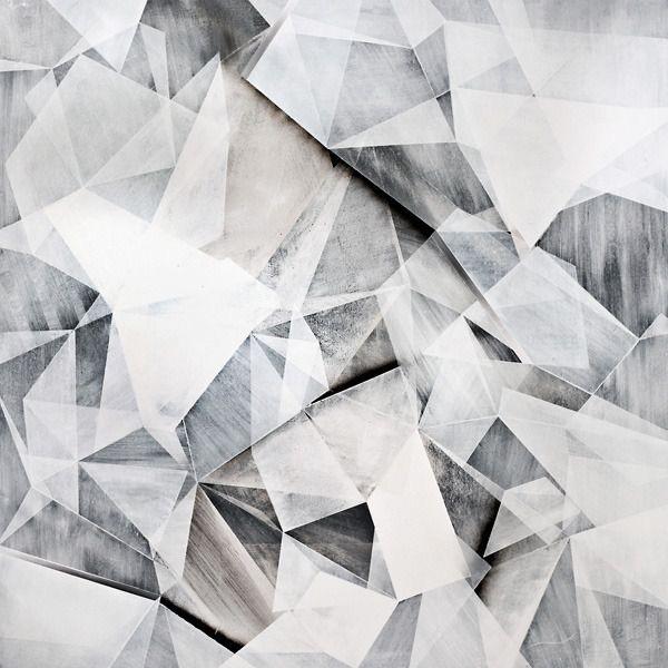 Inspiration Monochrome, Créations Zö